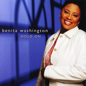 Benita Washington