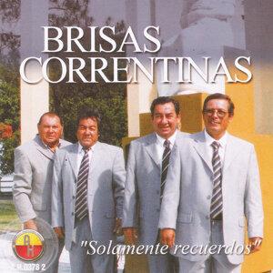 Brisas Correntinas 歌手頭像