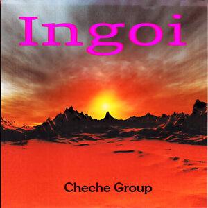 Cheche Group 歌手頭像