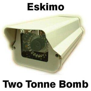 Eskimo 歌手頭像