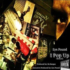 Eye Pound 歌手頭像