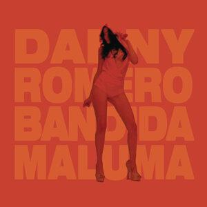 Danny Romero feat. Maluma 歌手頭像