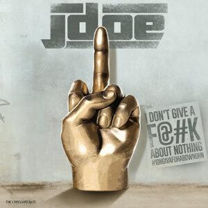 J Doe 歌手頭像