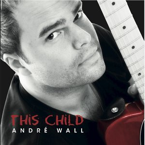 André Wall
