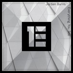 Jordan Burns 歌手頭像