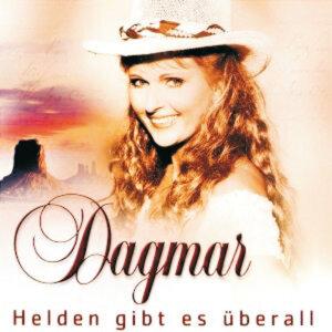 Dagmar (Lay D.) 歌手頭像