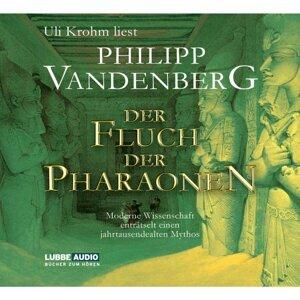 Philipp Vandenberg 歌手頭像