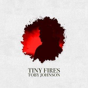 Toby Johnson 歌手頭像