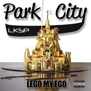 Park City 歌手頭像