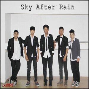 Sky After Rain 歌手頭像