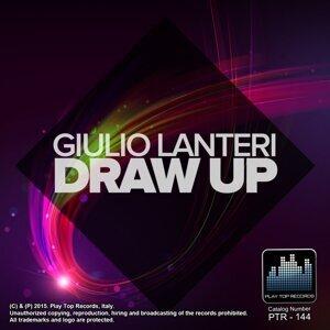 Giulio Lanteri 歌手頭像