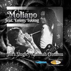 Maliano 歌手頭像