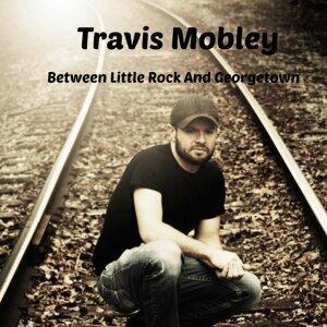Travis Mobley 歌手頭像