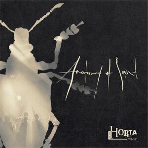 Horta Project 歌手頭像