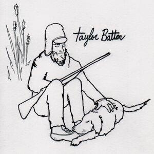 Taylor Batton 歌手頭像