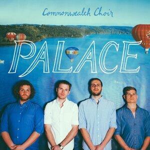 Commonwealth Choir 歌手頭像