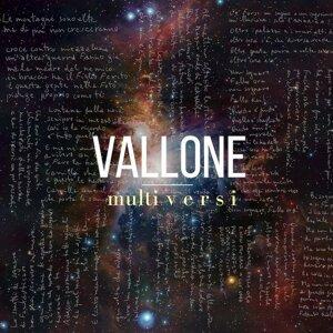 Vallone 歌手頭像