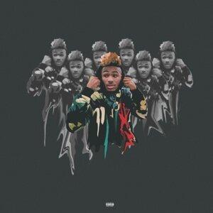 Jay Neezy 歌手頭像