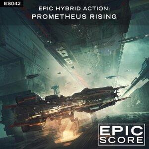 Epic Score 歌手頭像