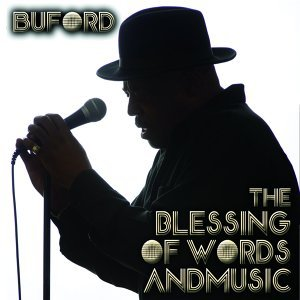 Buford Jr. 歌手頭像