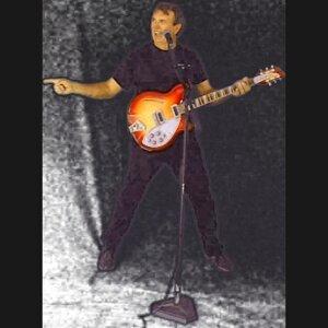 Bruce Waddell 歌手頭像