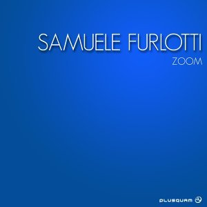 Samuele Furlotti 歌手頭像