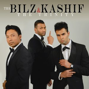 The Bilz & Kashif 歌手頭像