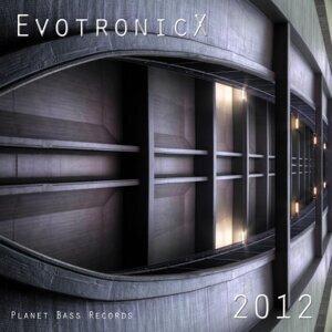 EvotronicX