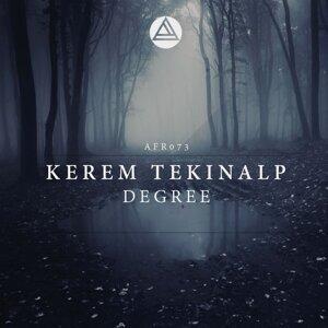 Kerem Tekinalp 歌手頭像
