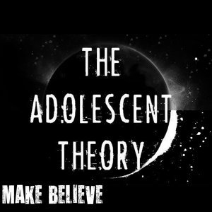 The Adolescent Theory 歌手頭像
