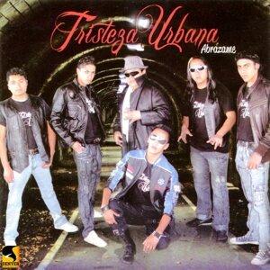 Tristeza Urbana 歌手頭像