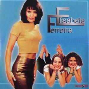 Elisabete Ferreira 歌手頭像