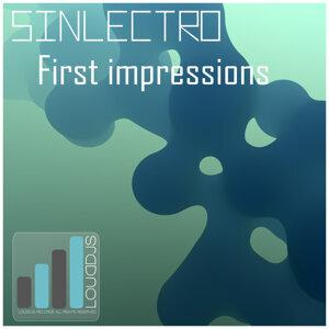 Sinlectro 歌手頭像