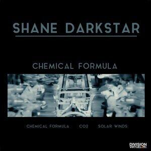 Shane Darkstar 歌手頭像