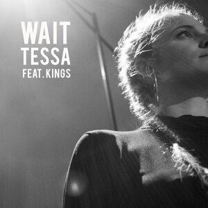 Tessa 歌手頭像