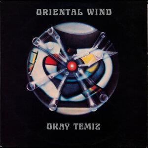 Oriental Wind 歌手頭像