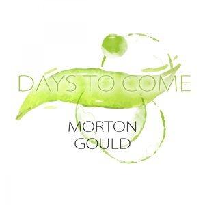 Morton Gould & His Symphonic Band 歌手頭像