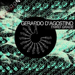 Gerardo D'agostino 歌手頭像
