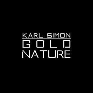 Karl Simon