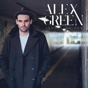 Alex Green