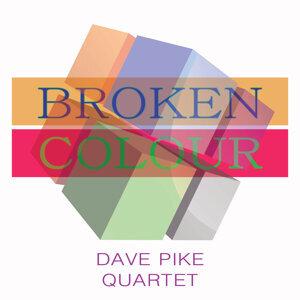 Dave Pike Quartet 歌手頭像