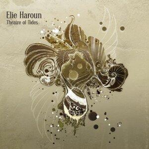 Elie Haroun 歌手頭像