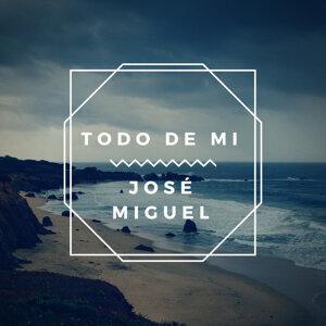 Jose Miguel 歌手頭像