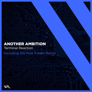 Another Ambition 歌手頭像