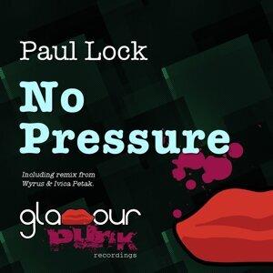 Paul Lock