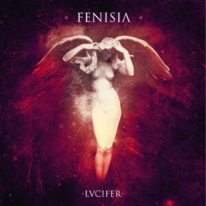 Fenisia 歌手頭像