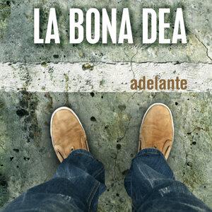 La Bona Dea 歌手頭像