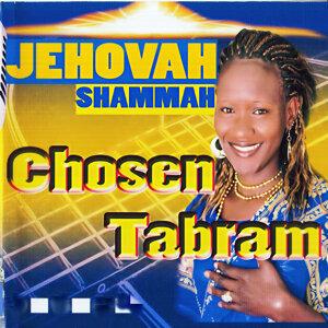 Chosen Tabram 歌手頭像