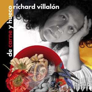 Richard Villalón 歌手頭像