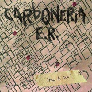 Carboneria E.R. 歌手頭像